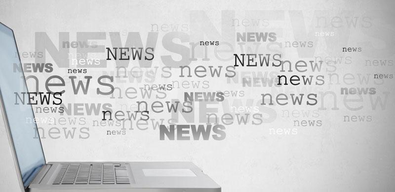 news_content