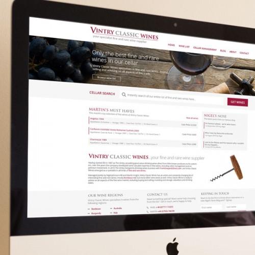 portfolio_vintry_featured
