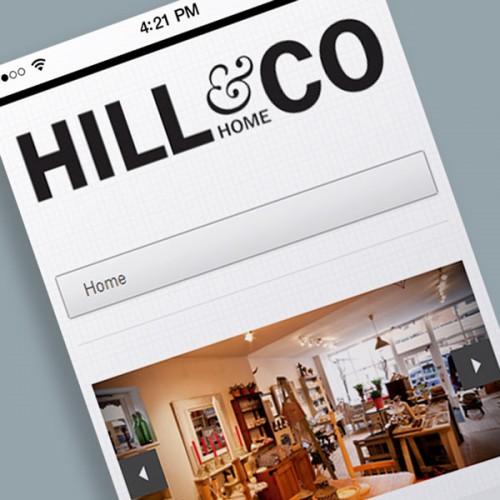portfolio_hillandco_featured