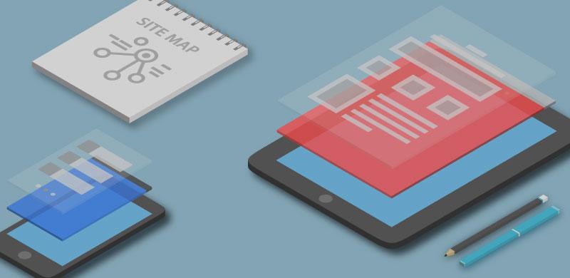 news_prototyping