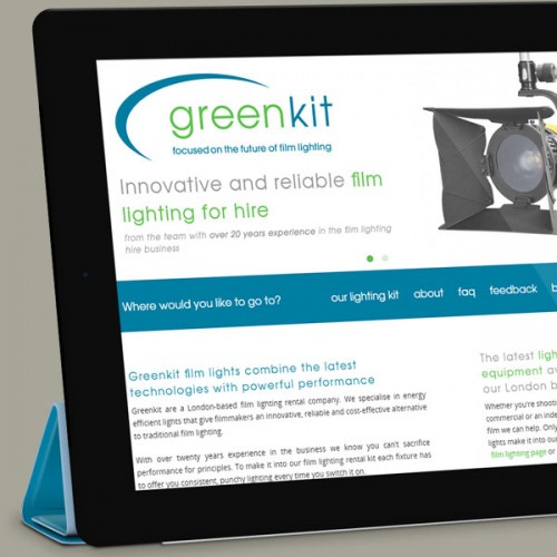 portfolio_greenkit_featured