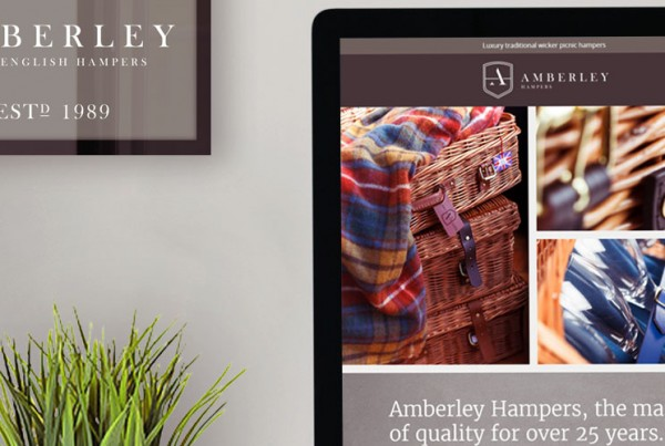portfolio_amberley_featured