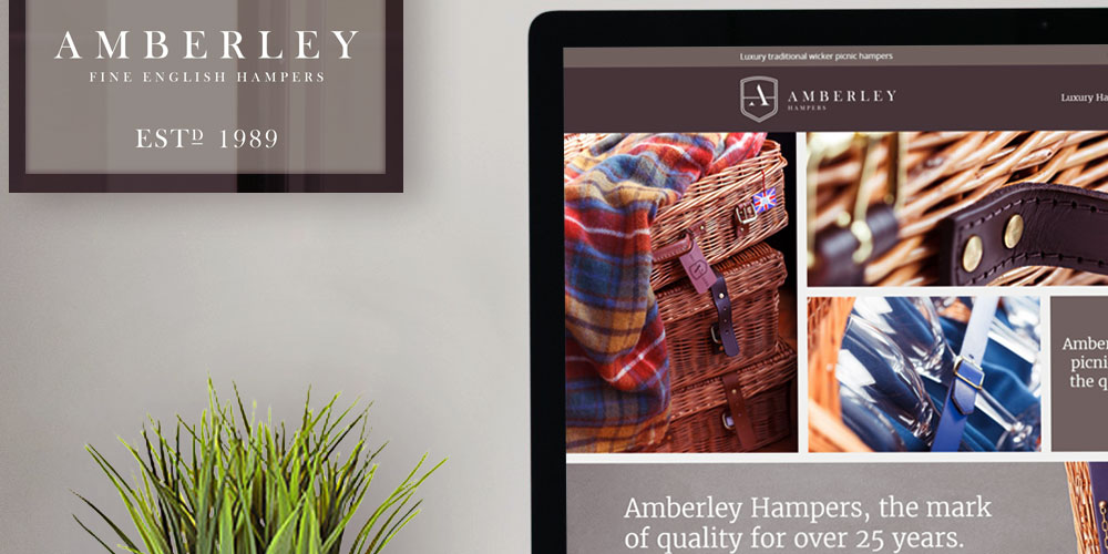 portfolio_amberley_featured