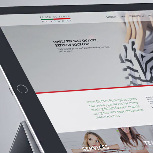 portfolio_pcp_featured2